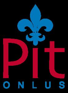 Pietro Casagrande Logo
